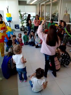 IMS Health do Brasil 31-07-2015 (5)