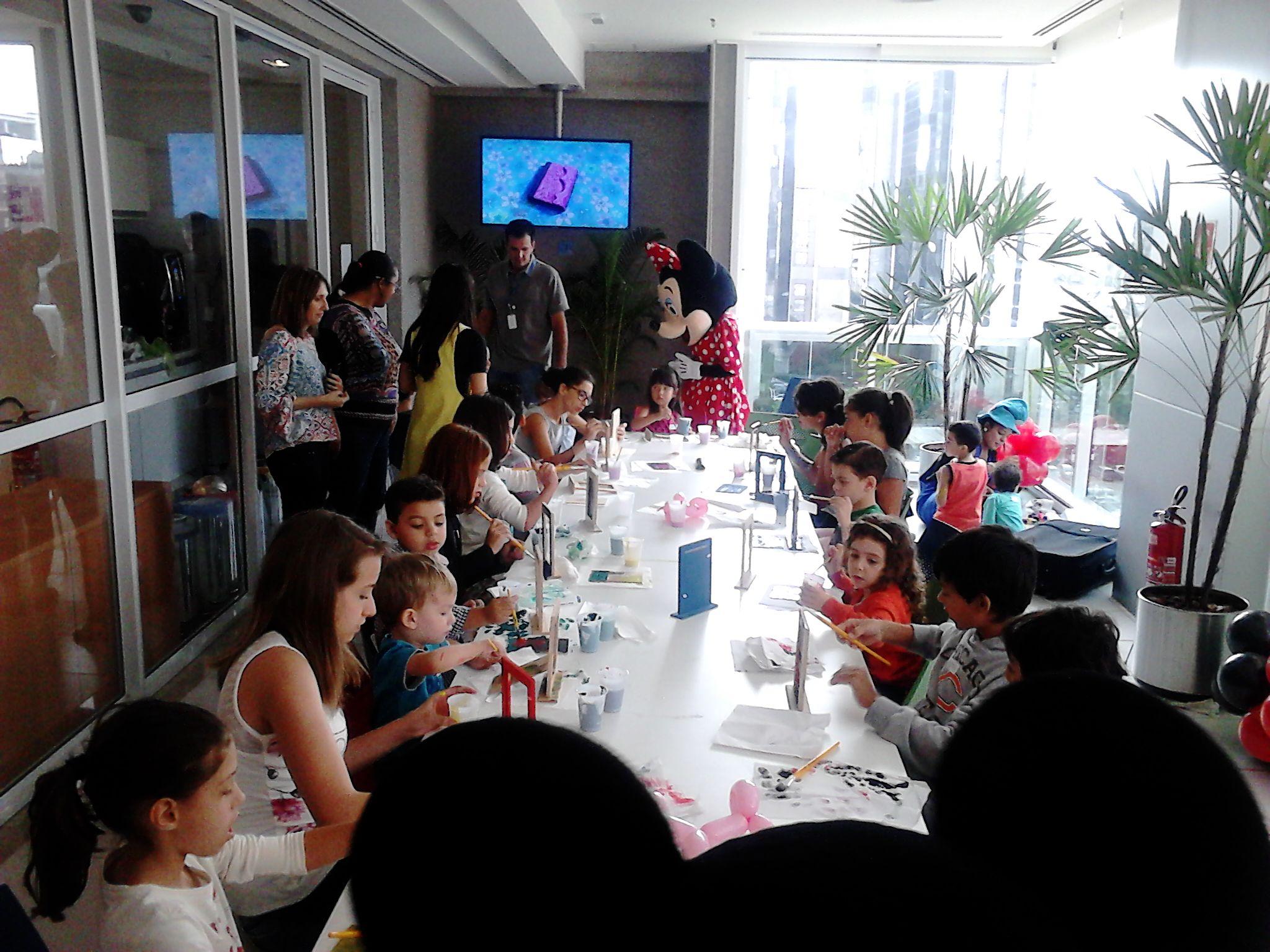 IMS Health do Brasil LTDA - 22-01-2016 (1)