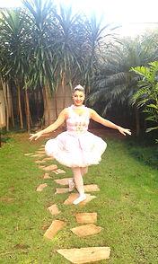 Animação de Festa com Bailarinos e Bailarinas