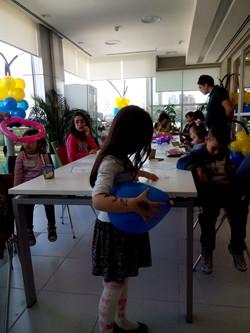 IMS Health do Brasil - 31-07-2015 (23)