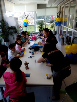 IMS Health do Brasil - 31-07-2015 (18)