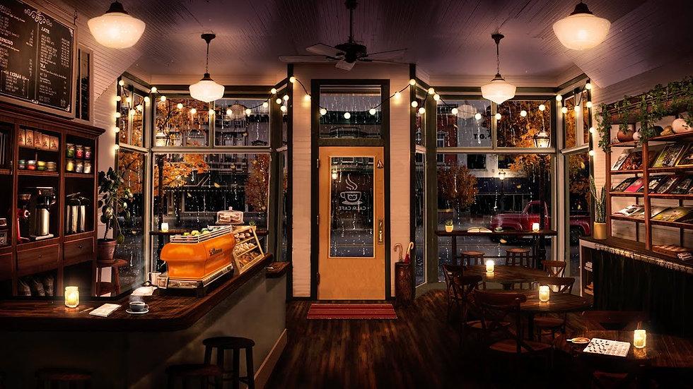 cozy coffee shop.jpg