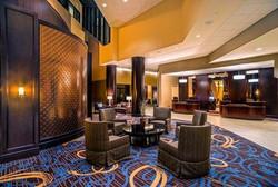 76042313-Sheraton-North-Houston-at-George-Bush-Intercontinental-Lobby-1-DEF.jpg