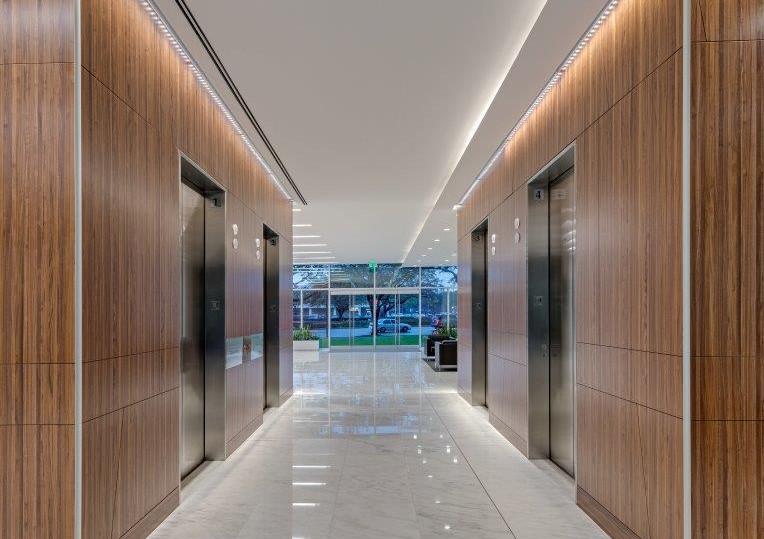 GOP Lobby Hallway.jpg