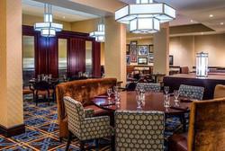 76042313-Sheraton-North-Houston-at-George-Bush-Intercontinental-Dining-1-DEF.jpg