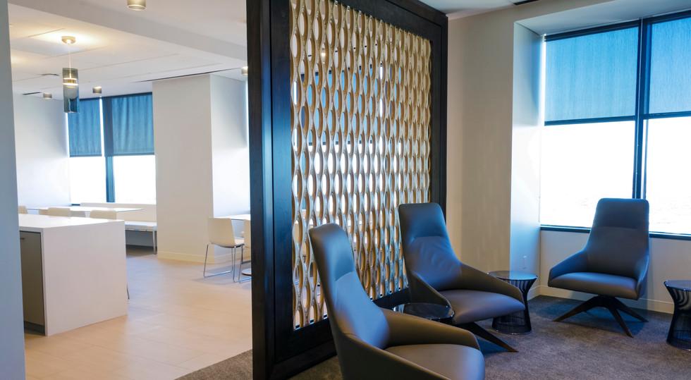 Energy Capital Lounge View 2.jpg