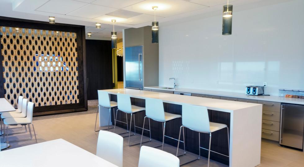 Energy Capital Lounge View 1.jpg