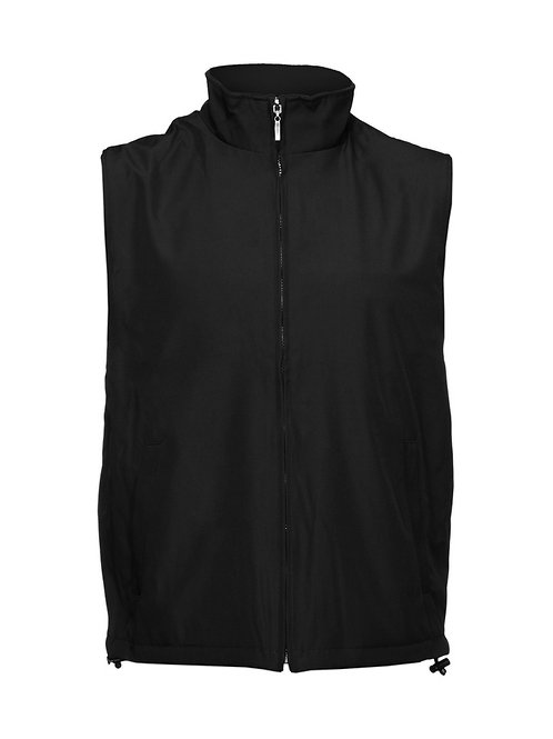 Aurora VRP Mens Club Vest