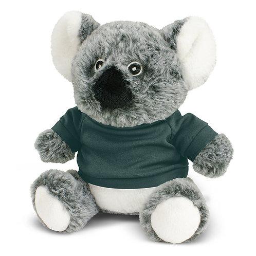 117005 Koala Plush Toy