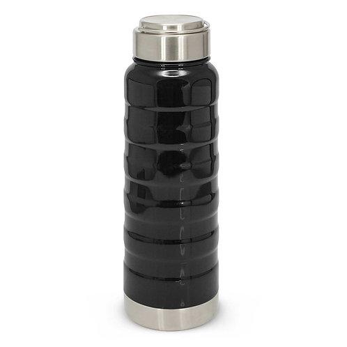 113355 Pioneer Vacuum Bottle