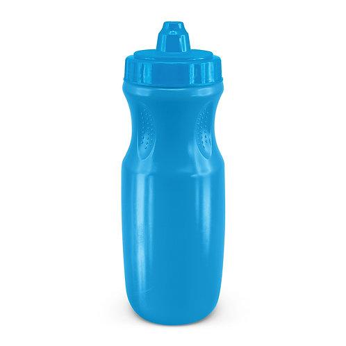 100856 Calypso Bottle