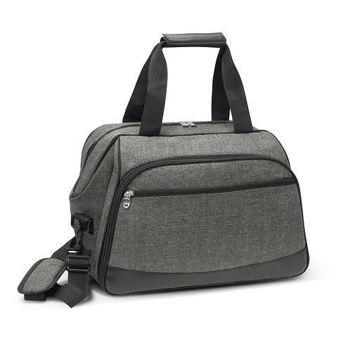 112791 Hampton Picnic Bag
