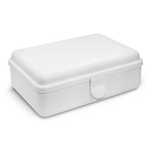105621 Lunch Box