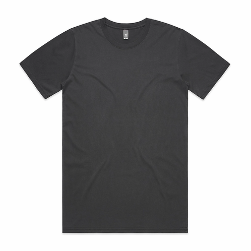 AS Colour - Mens Faded Tee