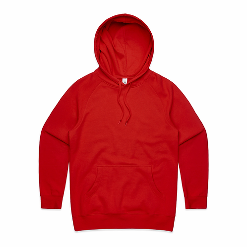 AS Colour 4101 Womens Supply Hoodie