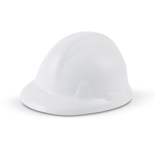 106225 Stress Hard Hat