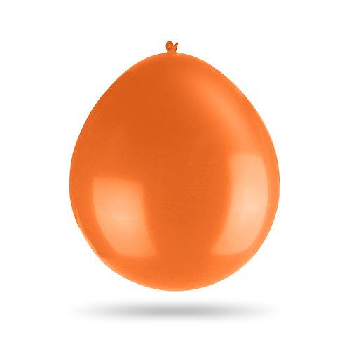 107102 30cm Balloons