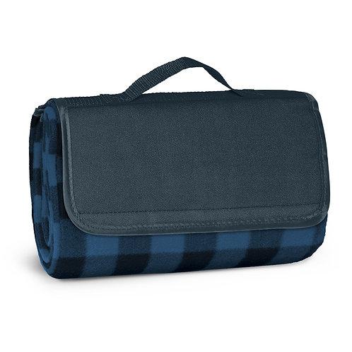 112792 Alfresco Picnic Blanket