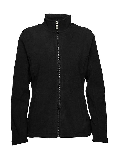 Aurora PJW Microfleece Jacket – Womens