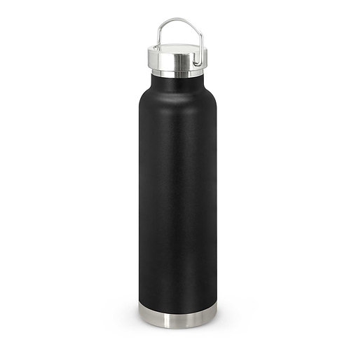 113786 Viking Vacuum Bottle