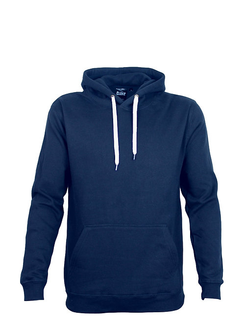 Cloke DCH ColourMe Hoodie (Other)