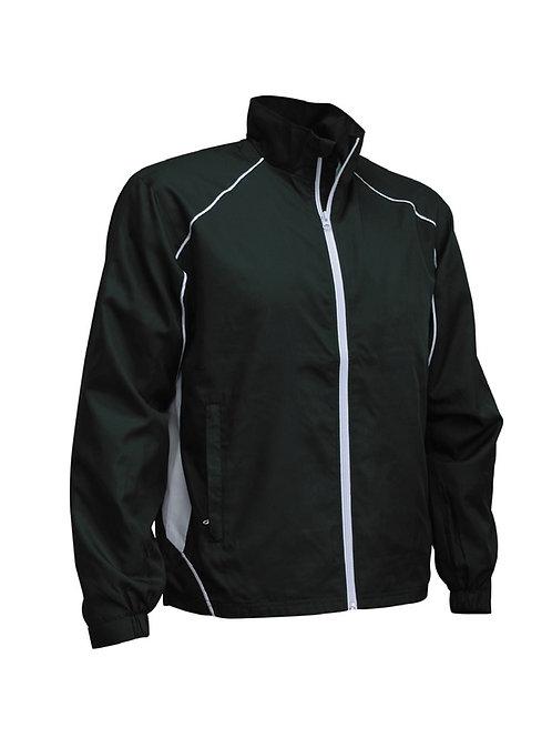 Aurora MPJ Matchpace Jacket