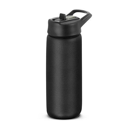 114122 Stealth Vacuum Bottle