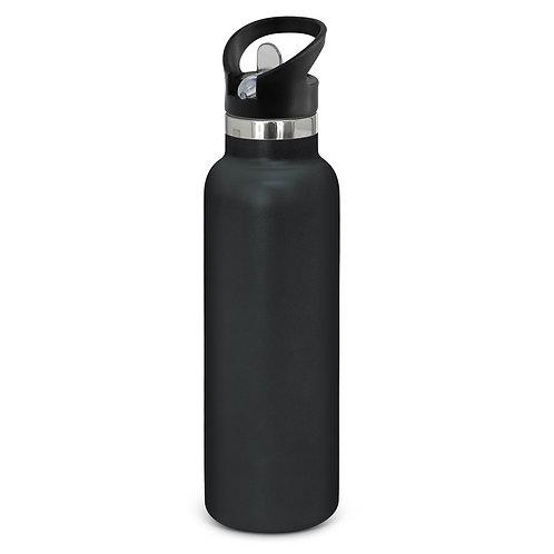 115747 Nomad Vacuum Bottle - Powder Coated