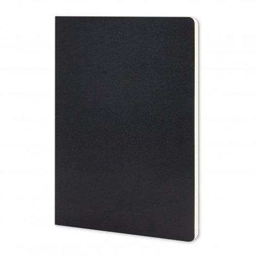 118225 Moleskin Volant Journal - Large