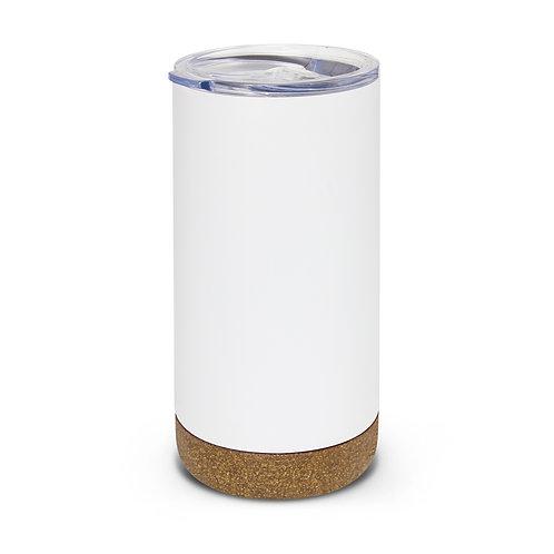 116123 Cyprus Vacuum Cup