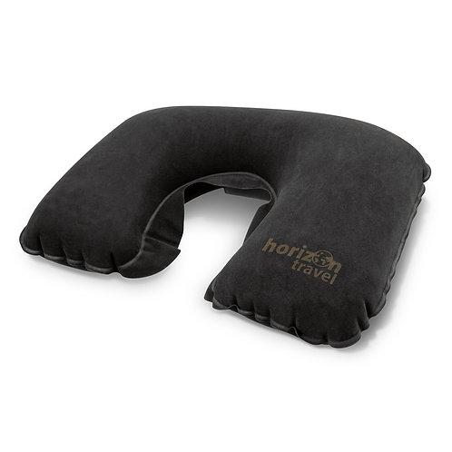 110513 Comfort Neck Pillow