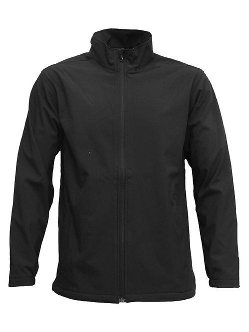 Aurora SSA 3K Softshell Jacket – Mens
