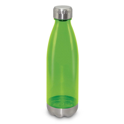 110547 Mirage Translucent Bottle