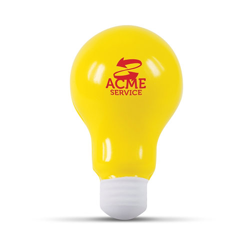 106223 Stress Light Bulb
