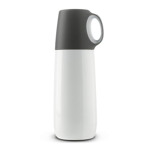 110003 Bopp Hot Flask