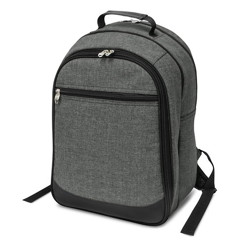 112790 Arcadia Picnic Backpack