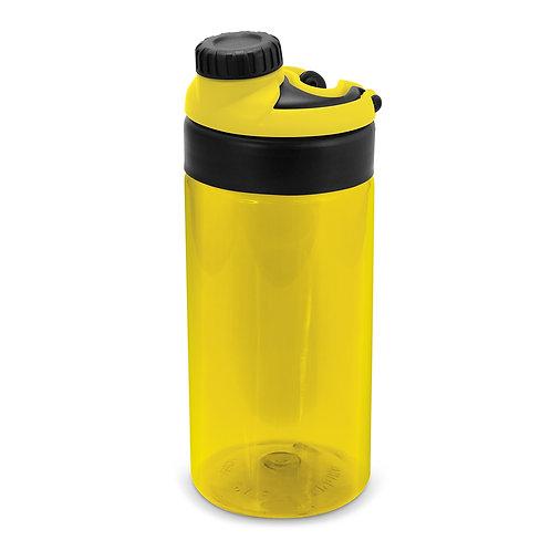 114417 Olympus Bottle