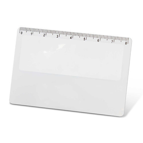 104666 Card Magnifier