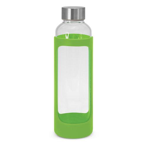 111266 Venus Bottle - Silicone Sleeve