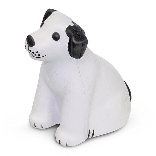 109018 Stress Dog