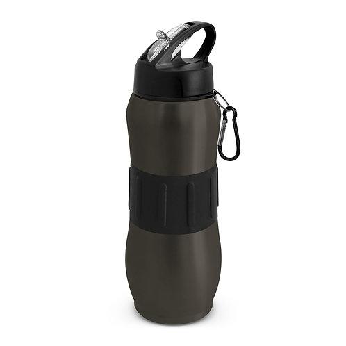 110750 Magnum Bottle