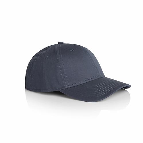 AS Colour 1118 Grade Cap
