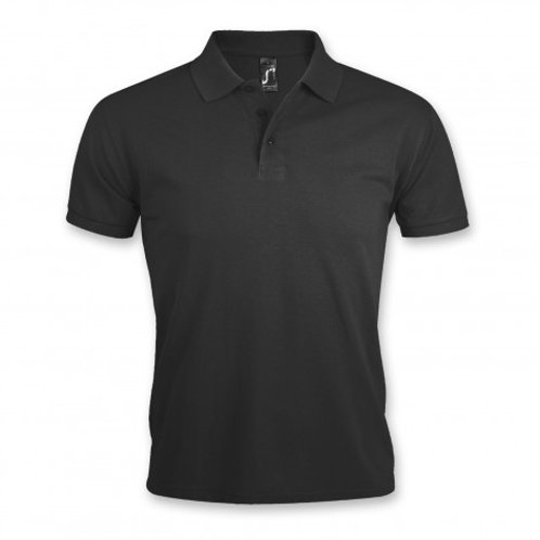 118087 SOLS Prime Mens Polo Shirt