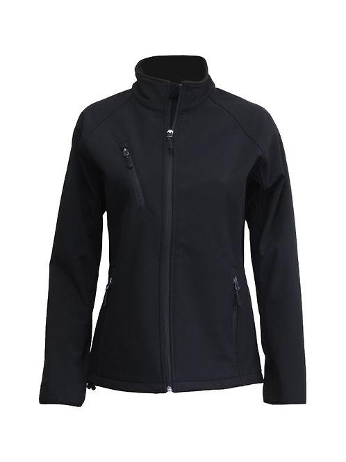 Aurora SJW PRO2 Softshell Jacket – Womens