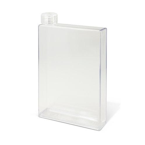 109941 Notebook Water Bottle