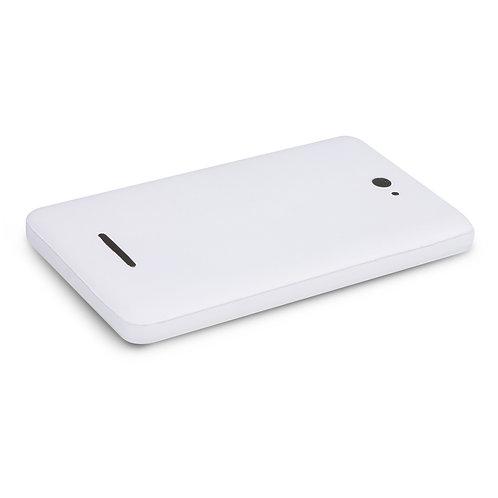 110800 Stress Smart Phone