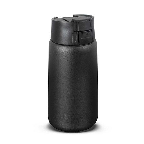 114123 Stealth Vacuum Mug