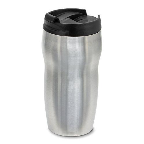114979 Mocka Vacuum Cup