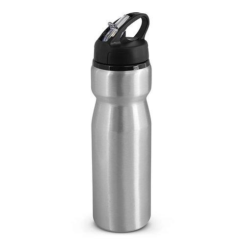108819 Viper Bottle - Flip Cap