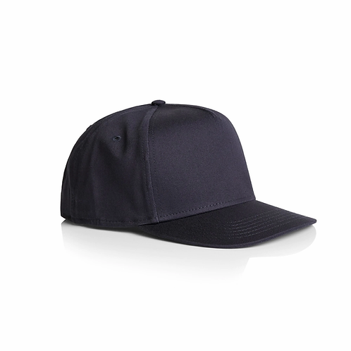 AS Colour 1109 Billy Panel Cap